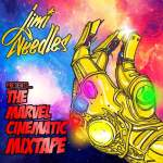 Jimi Needles presents 'The Marvel Cinematic Mixtape'