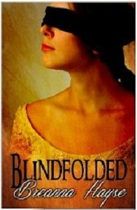 blindfolded_full-194x300