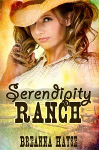 Serendipity Ranch