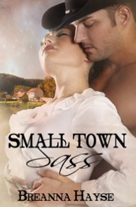 smalltownsass_thumb