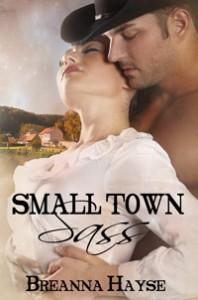 smalltownsass_thumb