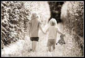 sisterswalking