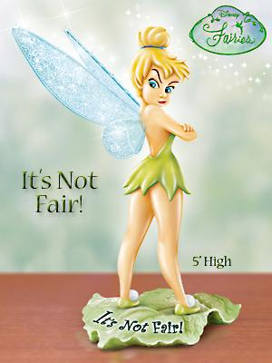 its-not-fair-tink