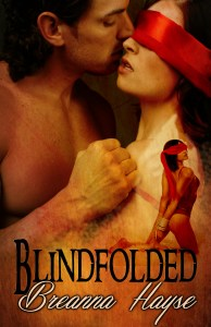 blindfolded_full