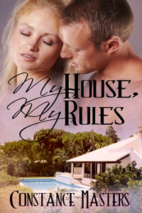 myhousemyrules_detail