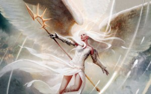 warrior-angel-13270-400x250
