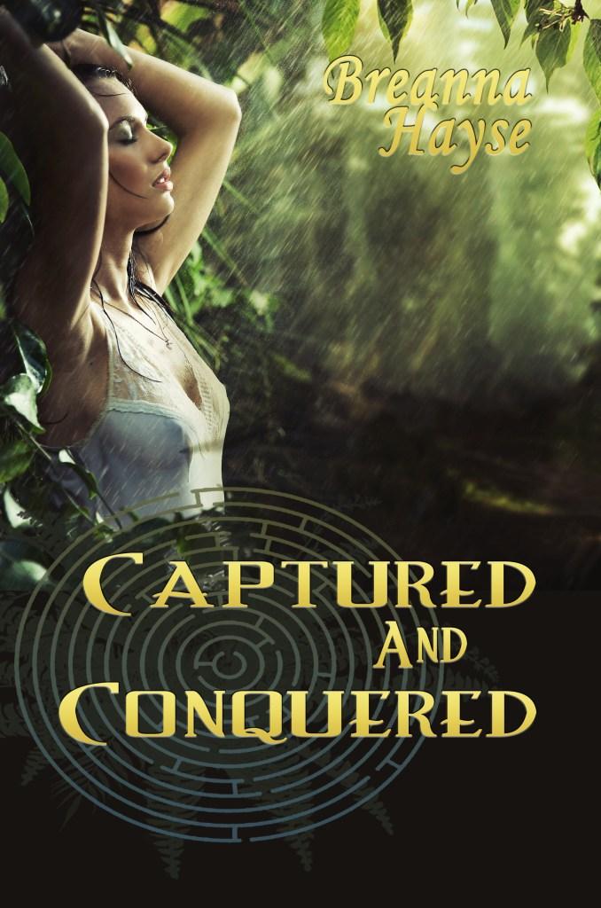 capturedconquered1
