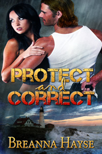 protectandcorrect_detail
