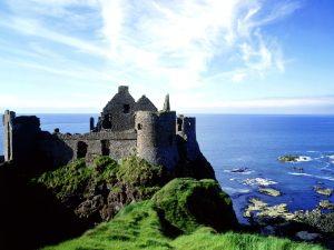 travel-to-ireland8