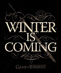 efe0_winteriscoming