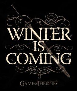 efe0_winteriscoming