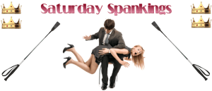 Saturday Spankings-triplecrown-02