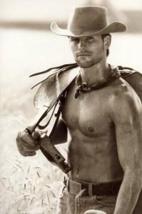 cowboy-wow