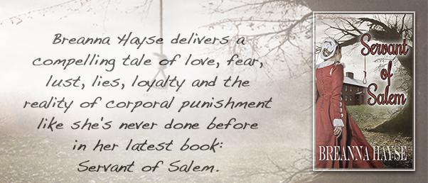 Salem Promo 6