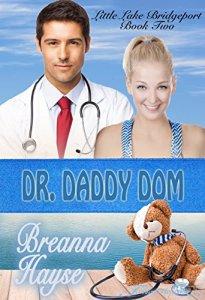 dr-daddy-dom
