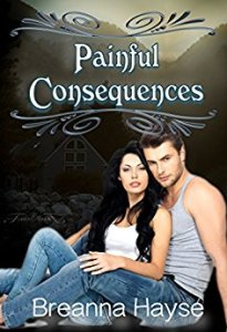 painful-consequences