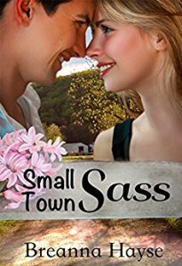 small-town-sass