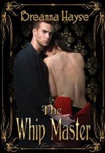 the-whip-master