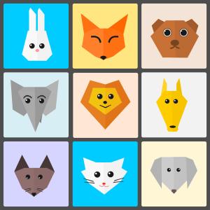 animals-1485100_1280