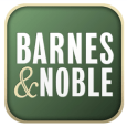barnes-and-noble-icon