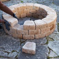 Lowes Fire Pit Instructions 2