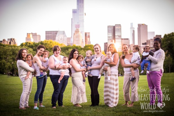NYC Badass Breastfeeders, NYC breastfeeding moms, nyc breastfeeding world project, photography project, alexia garcia, alegares photography, world breastfeeding week,