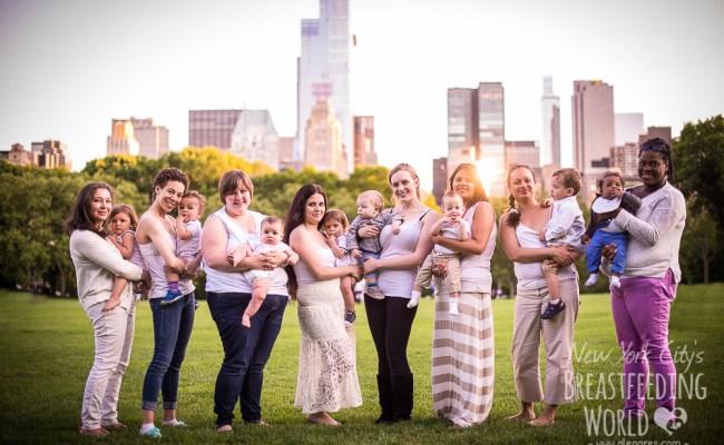NYC Badass Breastfeeders, NYC breastfeeding moms, nyc breastfeeding world project, photography project, alexia garcia, alegares photography, world breastfeeding week,