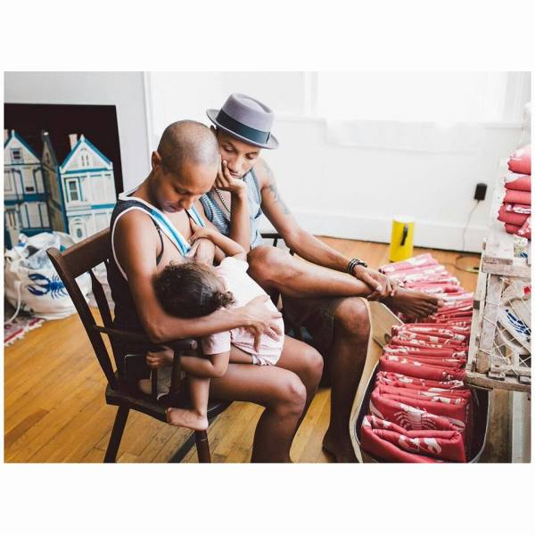 A-Father-Thoughts-Breastfeeding-World-2