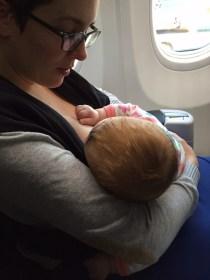 breastfeeding world, lissa james, breastfeeding, nursing in public