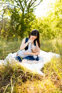 our_breastfeeding_journey 2