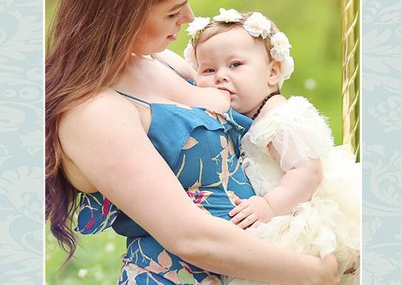 WHO Code compliant, Breastfeeding World, Thank you for Breastfeeding, Breastfeeding Photography