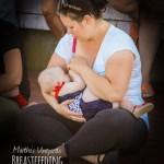 martha's vienayard, martha's vineyard big latch on, big latch on, breastfeeding world, breastfeeding world big latch on events, breastfeeding, normalize breastfeeding, baby friendly hospital, martha's vineyard hospital, Martha's Vineyard Breastfeeding , alegares photography