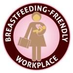 breastfeeding, pumping moms, breastfeeding friendly workplace, breastfeeding butter