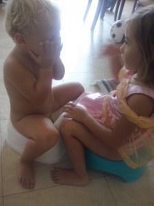 poop best birth best breastfeeding world