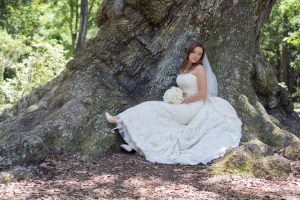Jacob Breaux Photography, Announcing Breastfeeding World's Breastfeeding Photoshoot