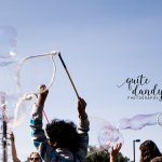 Joyful Bubbles, Breastfeeding World's 2017 Central Indiana Big LAtch On, Photo by Quite Dandy Photography, Indianapolis Phototgrapher