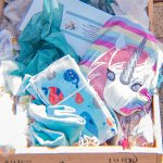 Central Indiana's Breastfeeding World, 2017 Big LAtch On, Photo by Quite Dandy Photography, Indianapolis Phototgrapher, Fluffy Butts Drive Me nuts, Cloth diaper Raffle Basket