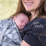 Central Indiana's Breastfeeding World, 2017 Big LAtch On, Photo by Quite Dandy Photography, Indianapolis Phototgrapher
