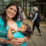 Alexia Garcia, Alegares Photography, Breastfeeding world Founder, Lead Photographer