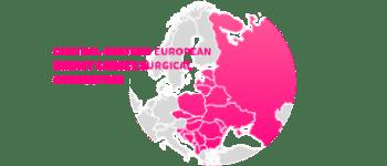 CEEBCSC_Partner_BreastGlobal logo
