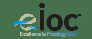 Eios_Partner_BreastGlobal logo