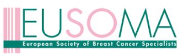 Eusoma_Partner_BreastGlobal logo