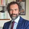 Giuseppe Catanuto_Scientific committee_BreastGlobal