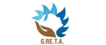 Greta_Partner_BreastGlobal logo