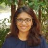 Dr Shalaka Joshi_Advisory_committee_BreastGlobal