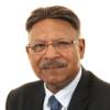 Professor Jerome Pereira_Advisory_committee_BreastGlobal