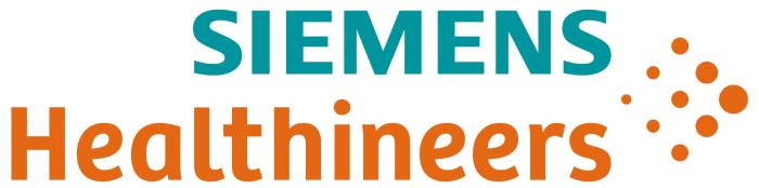 siemens_healthineers_logo_Gold_sponsor_BreastGlobal