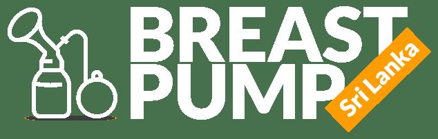 BreastPumpSriLanka.com