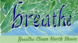 Breathe Clean North Shore