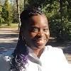 Sherika Morman